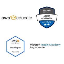 Desarrollo Web Full Stack +...